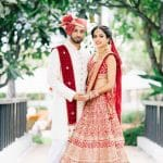 Testimonials photographer huanin indian wedding