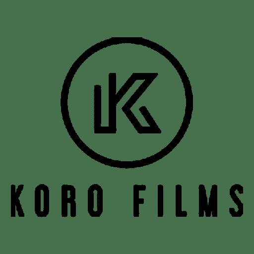 KORO FILMS